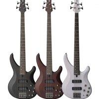 Đàn guitar Yamaha TRBX504