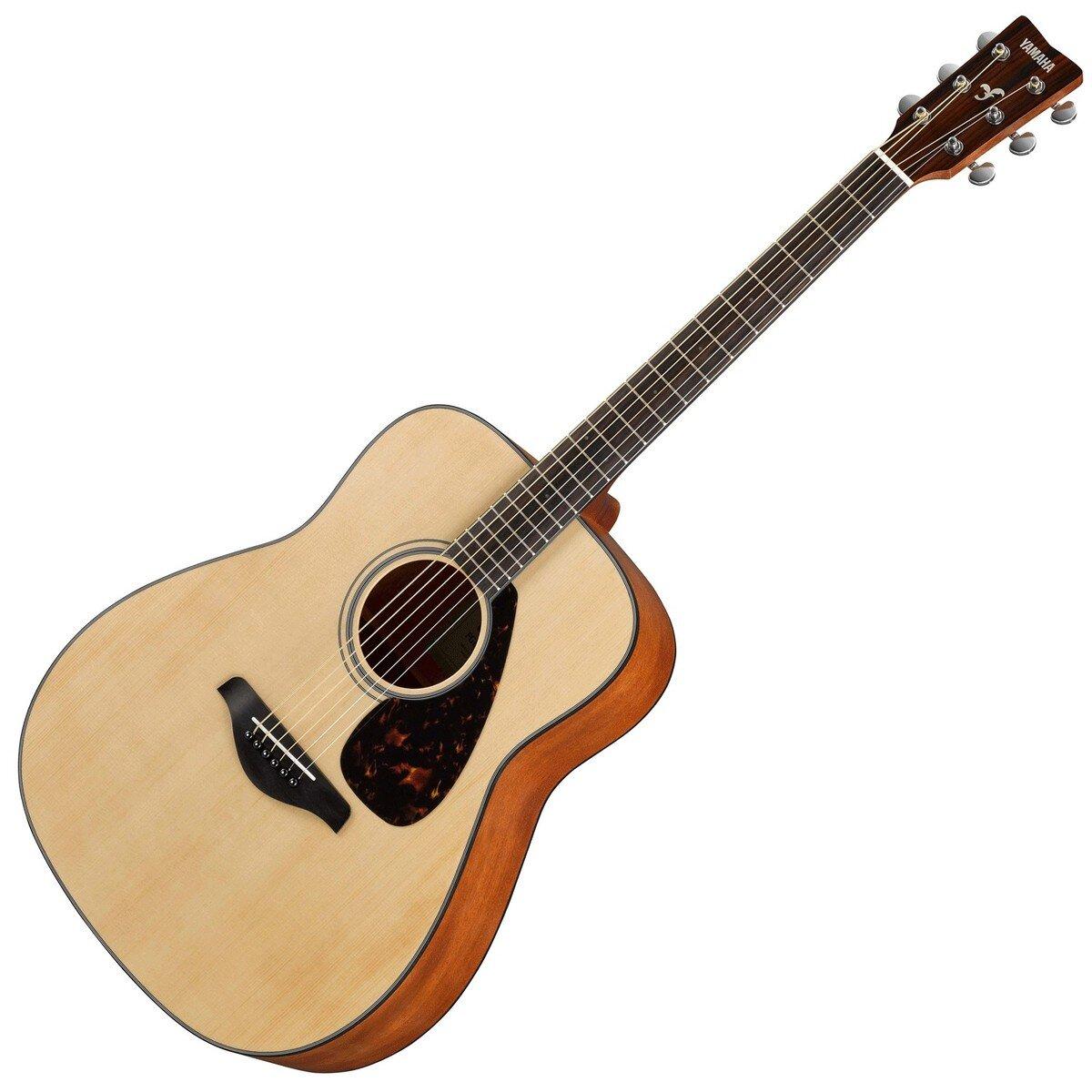 Đàn Gutiar Acoustic Yamaha FG800M