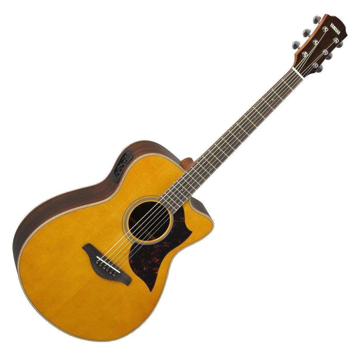 Đàn Gutiar Acoustic Yamaha AC1R