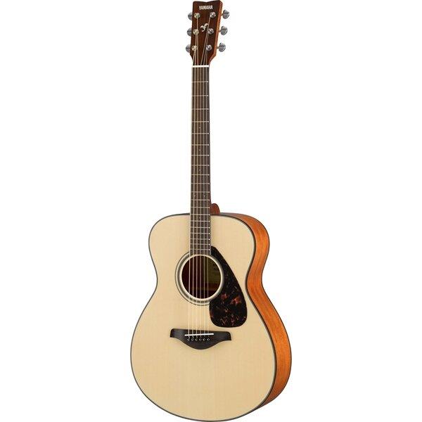 Đàn Gutiar Acoustic Yamaha FS800