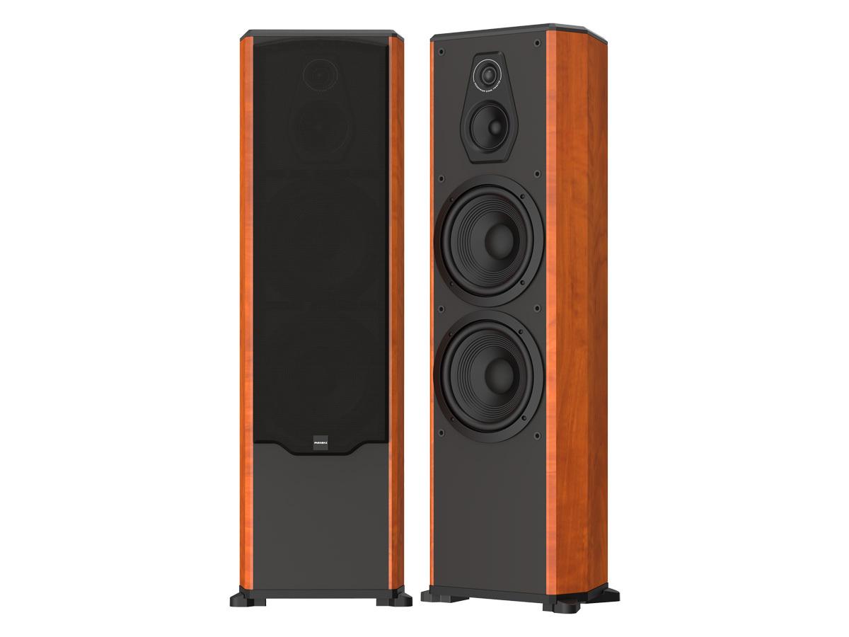 Nơi bán Dàn karaoke Paramax FX2500 giá rẻ nhất tháng 07/2021