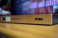Dàn karaoke Vidia 7X