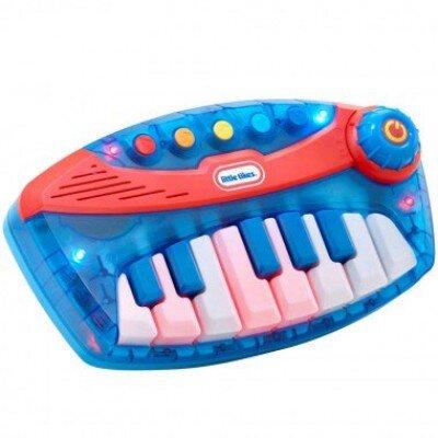 Đàn Keyboard có đèn Little Tikes LT-626197M