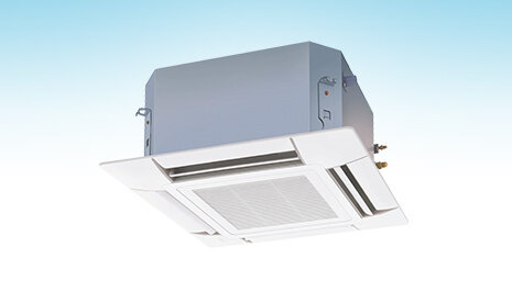 Dàn lạnh âm trần Daikin Multi FFA35RV1V - 12.000BTU