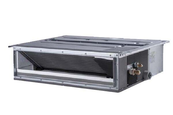 Dàn lạnh điều hòa Daikin Multi CDXM71RVMV - 2 chiều, giấu trần, 24,000BTU