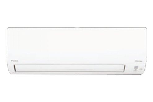 Dàn lạnh điều hòa Daikin Multi CTKM50RVMV - 1 chiều, 17100BTU