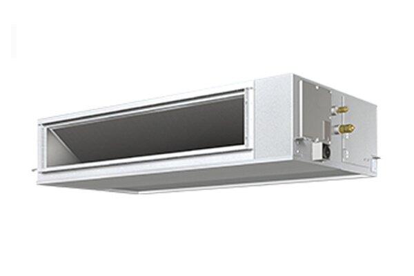 Dàn lạnh điều hòa Daikin Multi FMA50RVMV - 2 chiều, giấu trần, 18,000BTU