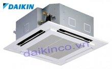 Dàn lạnh điều hòa - máy lạnh Daikin FFQ50BV1B - Âm trần, 18000 BTU