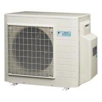 Dàn nóng điều hòa - máy lạnh Daikin 4MXS80EVMA -  2 chiều, 28000 BTU, gas R410A