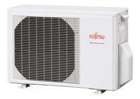 Dàn nóng máy lạnh Multi Fujitsu AOAG18LAC2