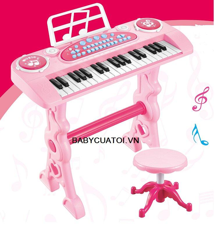 Đàn Organ 328-03