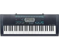 Đàn Organ Casio CTK-2100
