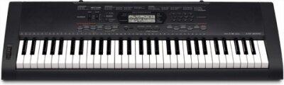 Đàn Organ Casio CTK-3000
