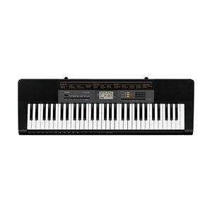 Đàn Organ Casio CTK2500
