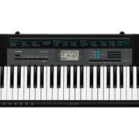 Đàn Organ Casio CTK2550