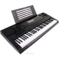 Đàn Organ Casio CTK7000 (CTK-7000)
