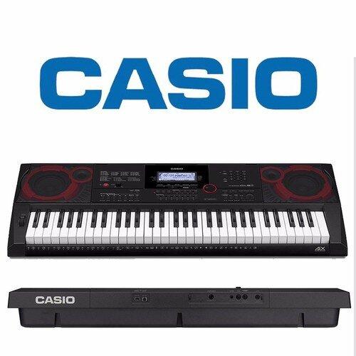 Đàn Organ Casio CTX3000