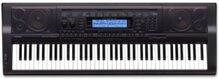 Đàn Organ Casio WK-500