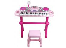 Đàn organ đồ chơi Winfun 2068G