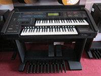 Đàn organ Electone Yamaha EL-900