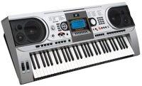 Đàn Organ Meike MK-935