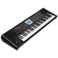 Đàn Organ Roland BK3 (BK-3) - Màu WH/ BK