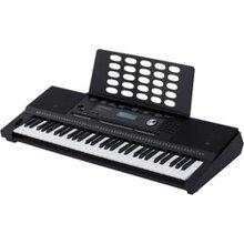 Đàn organ Roland EX20