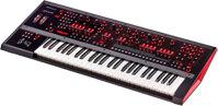 Đàn organ Roland JD-XA