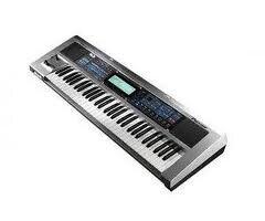 Đàn Organ Roland Prelude