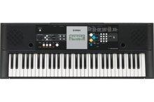 Đàn Organ Yamaha E233