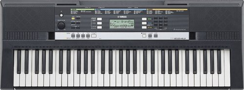 Đàn Organ Yamaha E243