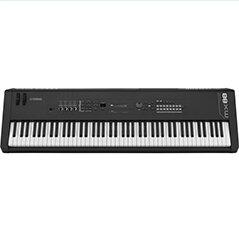 Đàn organ Yamaha MODX8