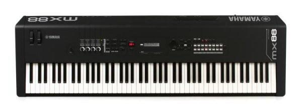 Đàn organ Yamaha MX88