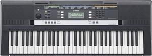 Đàn Organ Yamaha PSR-E243