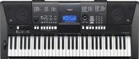 Đàn Organ Yamaha PSR E423