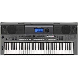 Đàn Organ Yamaha PSR-E443