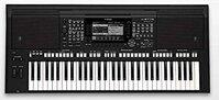 Đàn Organ Yamaha Psr S775