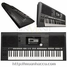 Đàn Organ Yamaha PSR-S970