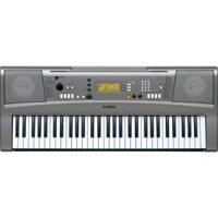 Đàn Organ Yamaha PSR VN300 (VN-300)