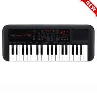 Đàn Organ Yamaha PSS-A50