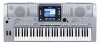 Đàn Organ Yamaha S710