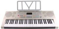 Đàn organ YM823