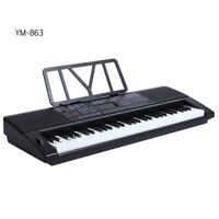 Đàn organ YM863