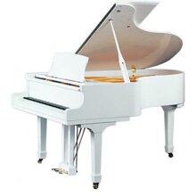 Đàn Piano Boston GP-163 - Màu PE/ WH