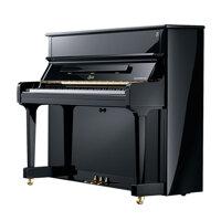 Đàn Piano Boston UP-118E PE