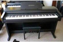 Đàn piano Casio AP-7 (AP7)