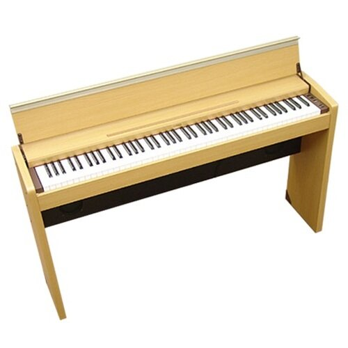 Đàn Piano Casio PS3000