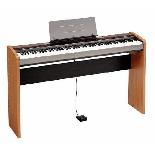 Đàn Piano Casio PX100