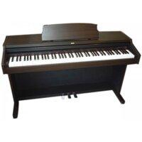Đàn Piano Điện Casio AP-50
