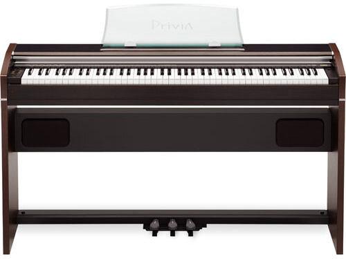 Đàn piano điện Casio PX700 (PX-700)